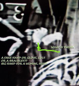 Nikola Tesla. The forgotten wizard...awsome information.-img_7544-copy.jpg