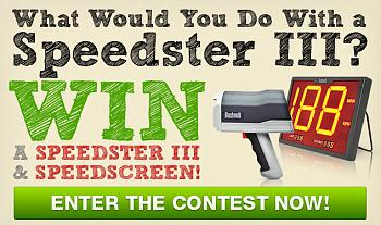 Contest-speedster-banner.jpg