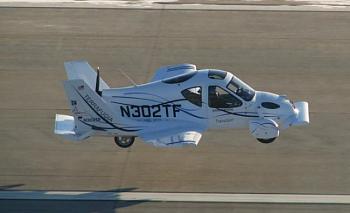Terrafugia-terrafugia-flying-car.jpg