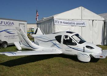Terrafugia-terrafugia-flying-cars_21.jpg
