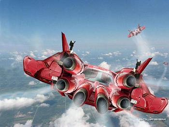 Terrafugia-flying-car-1.jpg