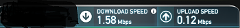 How fast is your internet?-speed.png
