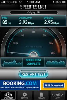 How fast is your internet?-image-3381677068.jpg
