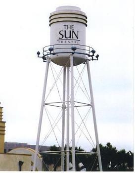 Water tower-sun-watertower.jpg