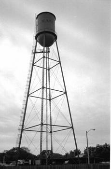Water tower-water_tower030.jpg