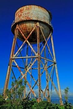 Water tower-6414386-water-tower-alcatraz-island.jpg