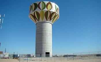 Water tower-water-tower-6-2008-1.jpg