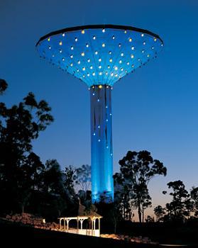 Water tower-wt-australia.jpg