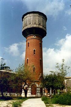 Water tower-sulina-water-tower.jpg
