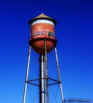 Water tower-3416393762_955f45b710_o.jpg