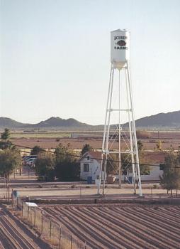 Water tower-watertower-2-.jpg