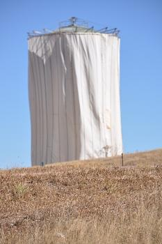 Water tower-water-tower-gown-e1289342789949.jpg