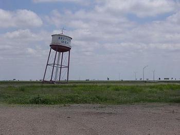 Water tower-leaningwatertower.jpg