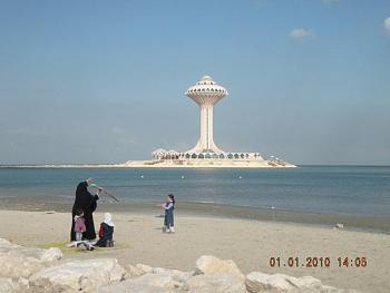 Water tower-khobar-water-tower-al-jubail-saudi-arabia.jpg