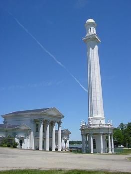Water tower-louisville_water_tower.jpg