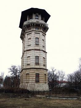Water tower-watertower-chisinau-moldova-1152_13007045720-tpfil02aw-4875.jpg