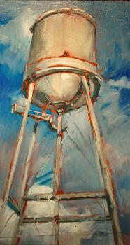 Water tower-groveland_water_tower.jpg