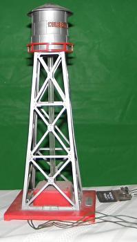 Water tower-water-tower-lockon.jpg