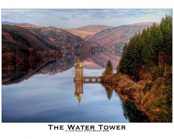 Water tower-watertower-3-.jpg