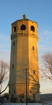 Water tower-highland_park_water_tower_2.jpg
