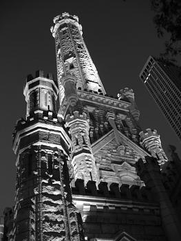 Water tower-img_0485.jpg