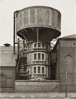 Water tower-becher-bh_untitledwatertower-2.jpg