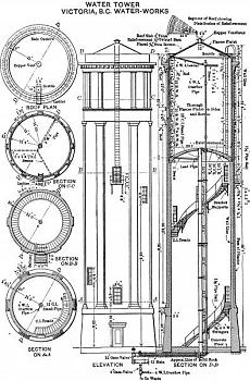 Water tower-fig1.jpg