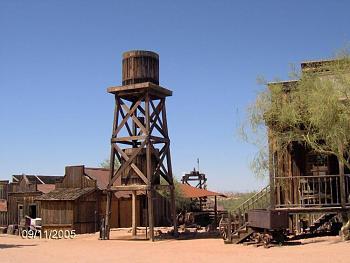 Water tower-13-goldfield-water-tower.jpg
