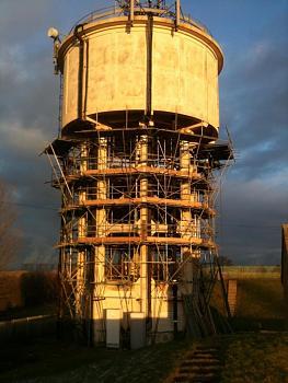 Water tower-ashby_hous-.jpg