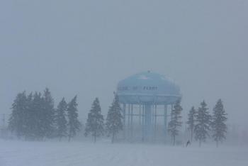 Water tower-february-12-2011-4.jpg