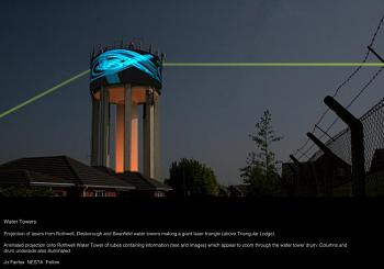 Water tower-water-tower-projection-laser2.jpg