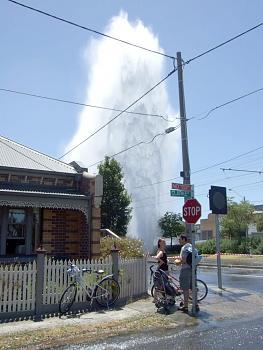 Water tower-buratwater1.jpg