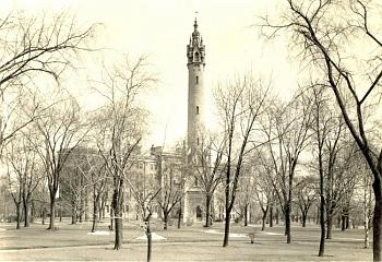 Water tower-water-d-northpointtower-pre1960-002.jpg