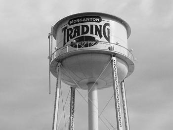 Water tower-water_tower3_051bw.jpg