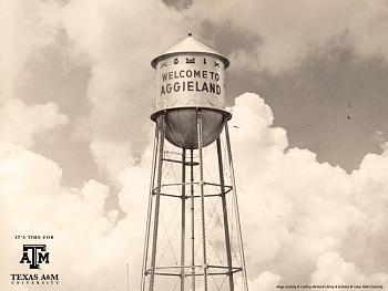Water tower-historicwatertower1600x1200.jpg
