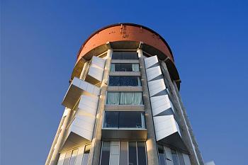 Water tower-vandtarn-5282mod.jpg