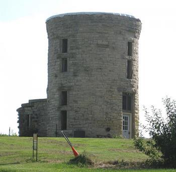 Water tower-stone-city-water-tower.jpg