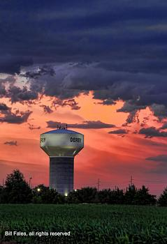 Water tower-sunset_water_tower__mg_1622r_copy.24094117_std.jpg