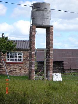 Water tower-22-water-tower.jpg