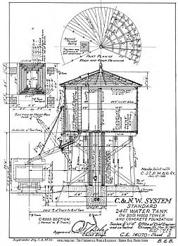 Water tower-water-tower-2.jpg