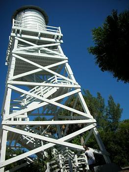 Water tower-ck-water-tower.jpg