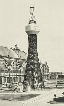 Water tower-first_shukhov_tower_nizhny_novgorod_1896.jpg