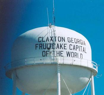 Water tower-claxton-tower.jpg