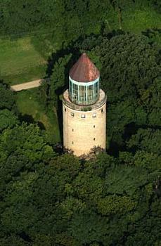 Water tower-water_tower_-_g-d-ll-.jpg