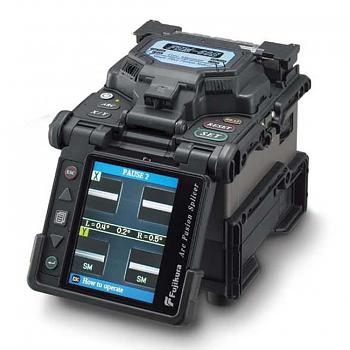 I are old-fujikura_fsm_60s_single_fiber_fusion_splicer.jpg