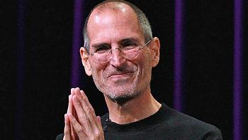 Steve Jobs dead at 56-steve-jobs.jpg