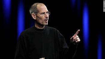 Steve Jobs dead at 56-steve-jobs-apple-conference-story-top.jpg
