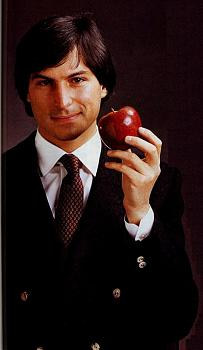 Steve Jobs dead at 56-steve_jobs3.jpg