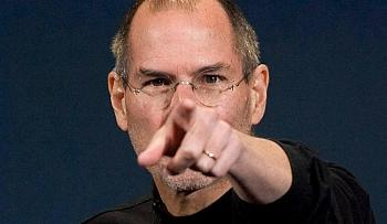 Steve Jobs dead at 56-stevejobsadobe.jpg