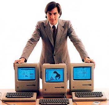 Steve Jobs dead at 56-jobs1984.jpg